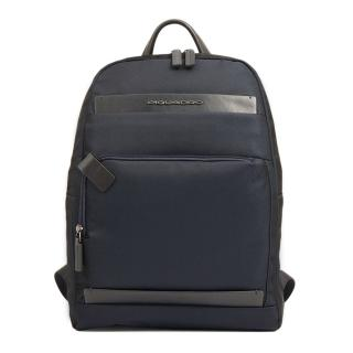 Piquadro CA4624S10 Blue One size