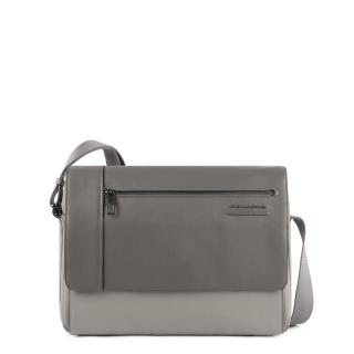Piquadro CA4639A Grey One size