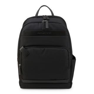 Piquadro CA4718S10 Black One size