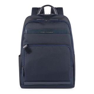 Piquadro CA4718S10 Blue One size