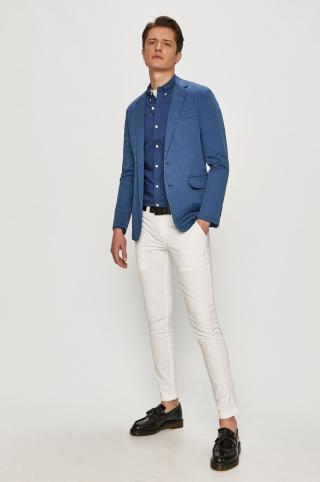 Polo Ralph Lauren - Sako pánské modrá M