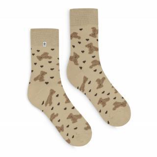 Ponožky 4LCK Regular dámské Other 35-38