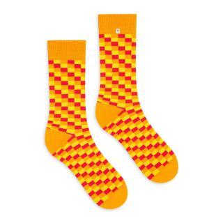 Ponožky 4LCK Regular dámské Other 39-42