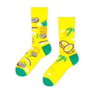 Ponožky COOLsocks Regular dámské Other 35-38