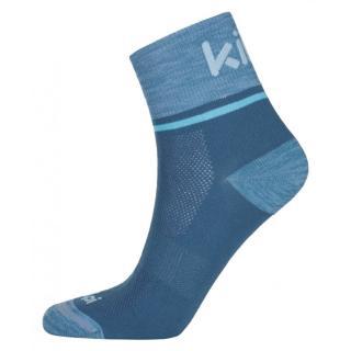 Ponožky Kilpi REFTY-U dámské Neurčeno 35