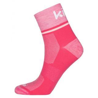 Ponožky Kilpi REFTY-U dámské Neurčeno 43