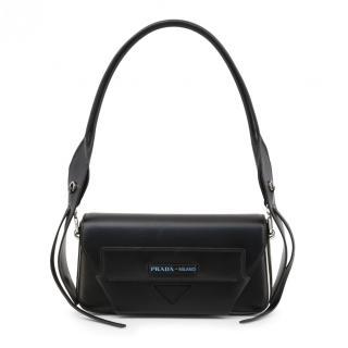 Prada 1BD166_CIT Black One size