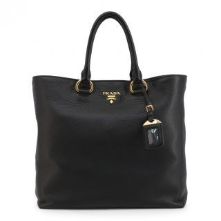 Prada 1BG865_PHENI Black One size