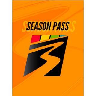 Project Cars 3 Season Pass - PC DIGITAL