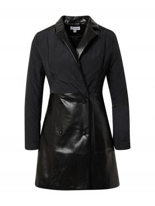 Public Desire Šaty  čierna dámské 34