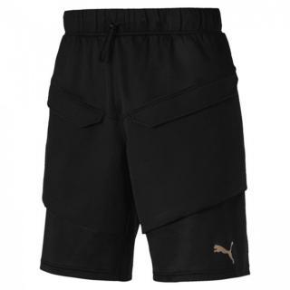 Puma Desert Shorts Mens pánské Other S
