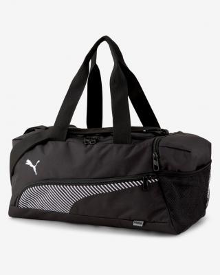 Puma Fundamentals Sports Taška Čierna pánské UNI