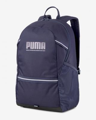 Puma Plus Batoh Modrá pánské UNI
