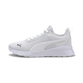 PUMA Športová obuv  biela pánské 38,5