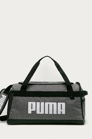 Puma - Taška dámské sivá ONE SIZE