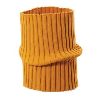 PUPILL Nákrčník mustard veľ. UNI
