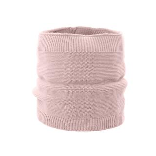 PUPILL Nákrčník pink veľ. UNI