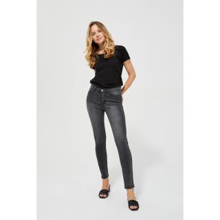 Push up jeans dámské Other 42