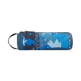 Quiksilver Peračník Pencilo B Scsp AQBAA03036-BYJ6 pánské modrá