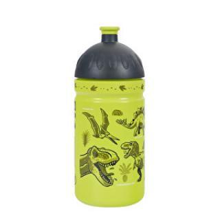 R&B Zdravá fľaša 0,5 l Dinosauři