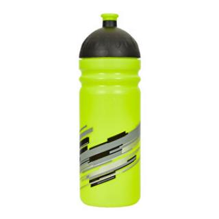 R&B Zdravá fľaša 0,7 l Power