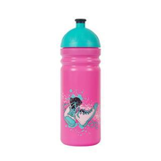 R&B Zdravá fľaša 0,7 l Tenisky
