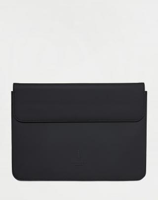Rains Laptop Portfolio 15 01 Black Čierna