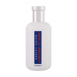 Ralph Lauren Polo Sport Fresh 125 ml toaletná voda pre mužov pánské 125 ml