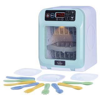 Rappa Interaktívna umývačka so zvukom a svetlom, 16 x 21 x 15 cm