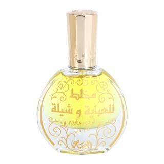 Rasasi Mukhallat Lil Abhaya Wa Shela parfumovaná voda pre ženy 35 ml dámské 35 ml