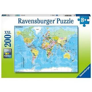 Ravensburger 128907 Svet