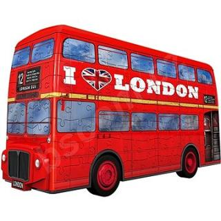 Ravensburger 3D 125340 Londýnský autobus