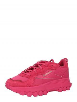 Reebok Classics Tenisky Cardi  ružová / pitaya dámské 35,5