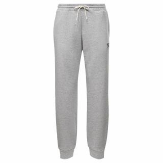 REEBOK Športové nohavice  sivá dámské XS