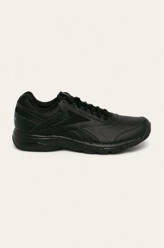 Reebok - Topánky Work N Cushion 4.0 pánské čierna 45