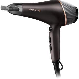 Remington Copper Radiance AC Hairdryer AC5700 fén na vlasy dámské