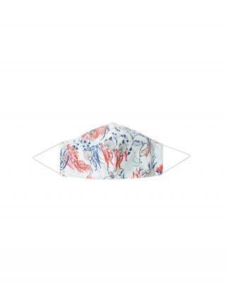 Rich & Royal Látkové rúško  zmiešané farby dámské One Size