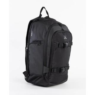 Rip Curl POSSE 33L MIDNIGHT Midnight Backpack Other One size