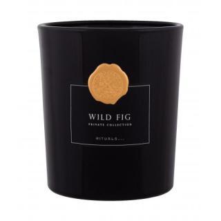 Rituals Wild Fig 360 g vonná sviečka unisex 360 g