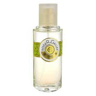 Roger & Gallet Cédrat osviežujúca voda pre ženy 30 ml dámské 30 ml