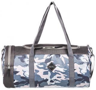 Roxy Dámska taška Celest ial World Charcoal Heather Darwin S ERJBP04075-SZCH dámské