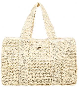 Roxy Dámska taška Under The Palm s Natural ERJBT03166-YEF0 dámské