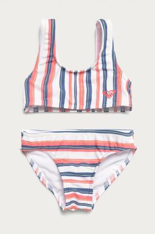Roxy - Detské plavky 91-122 cm viacfarebná 104
