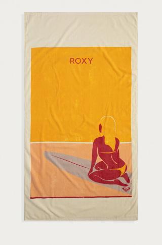 Roxy - Uterák dámské béžová ONE SIZE