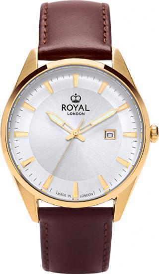Royal London 41393-04 pánské