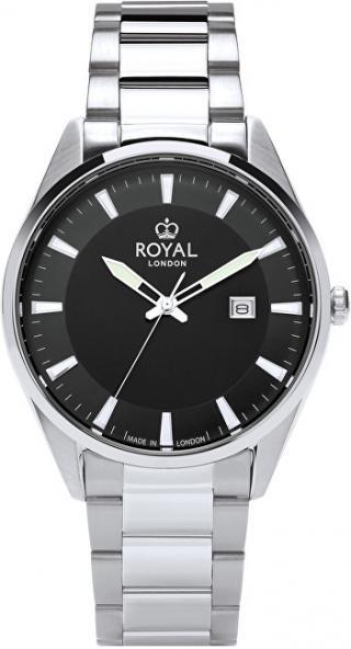 Royal London 41393-06 pánské