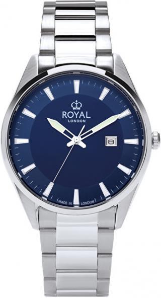 Royal London 41393-08 pánské