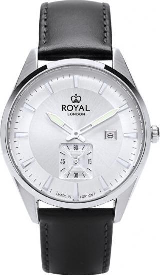 Royal London 41394-02 pánské