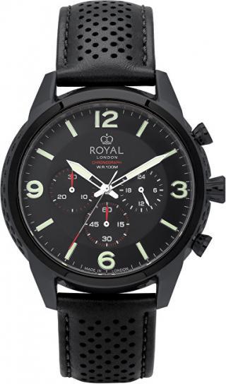 Royal London 41398-05 pánské