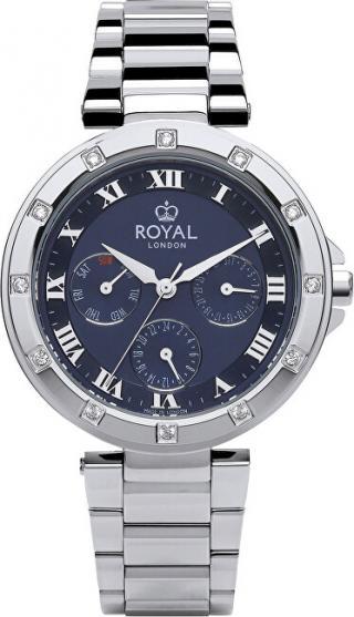 Royal London Analogové hodinky 21434-03